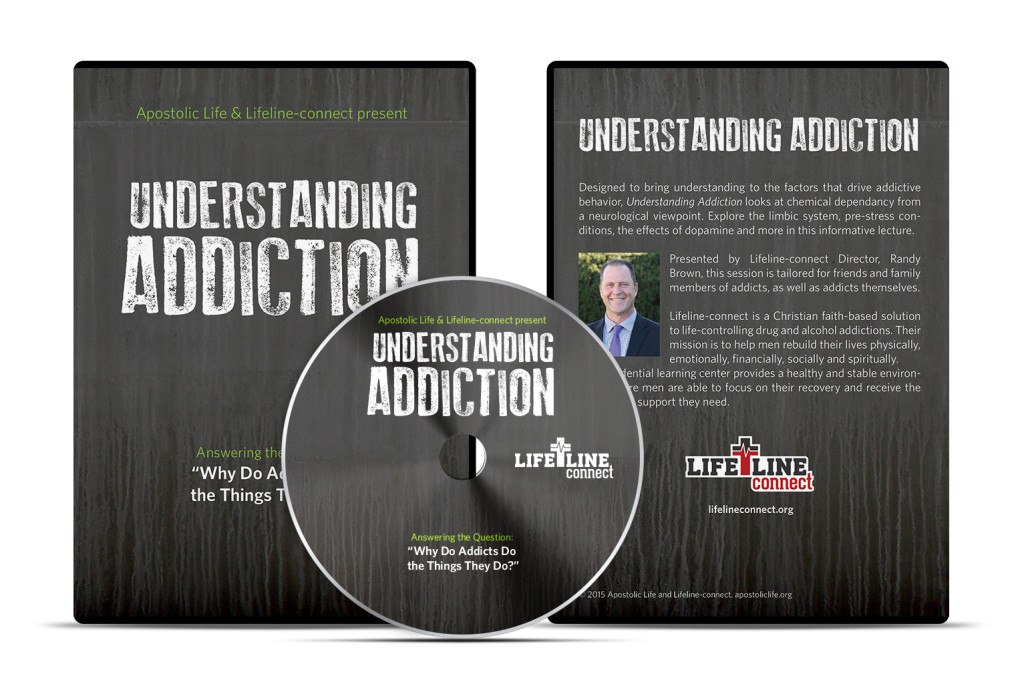 Understanding-Addiction-DVD