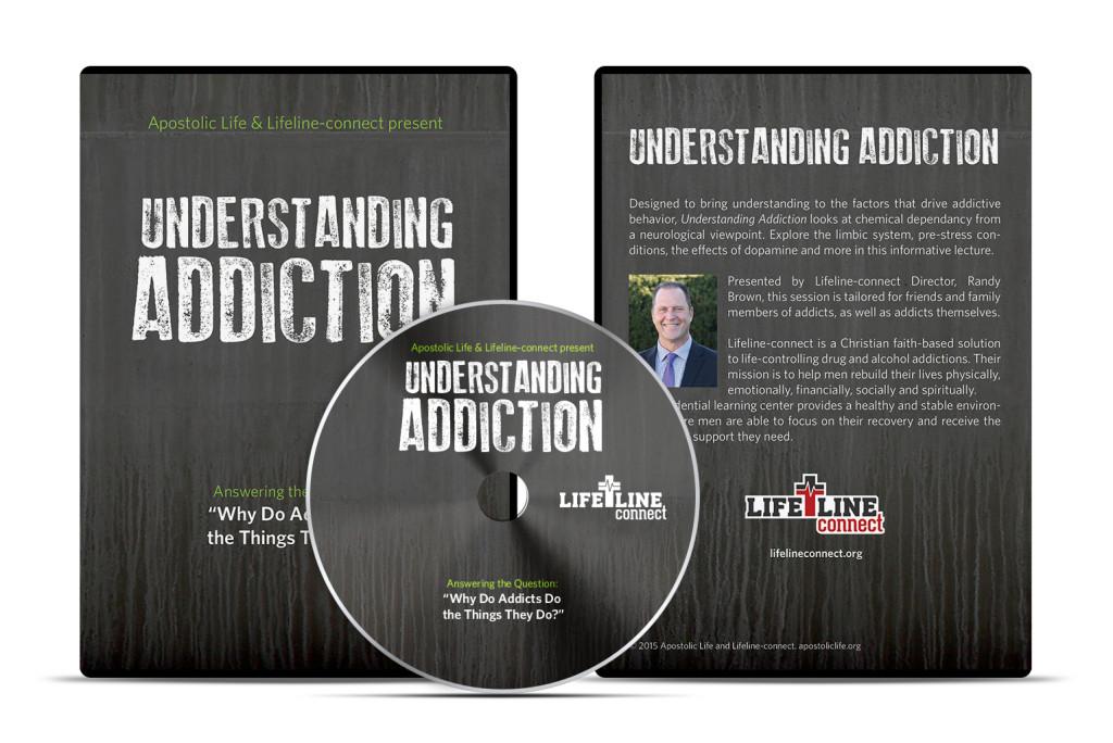 Understanding-Addiction-DVD
