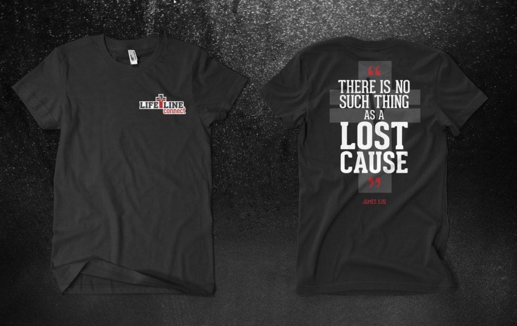 lc shirts
