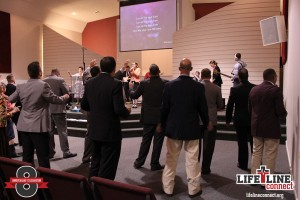 LC-Worship-01