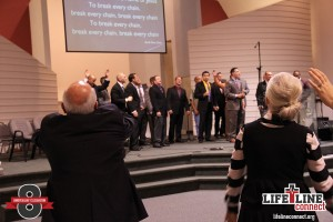 LC-Worship-28